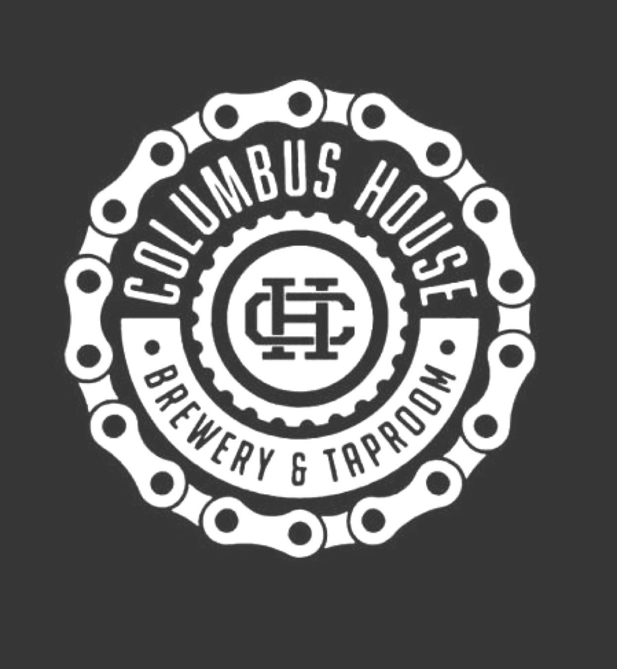 Columbus House Brewery